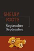 September September