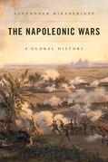 The Napoleonic Wars