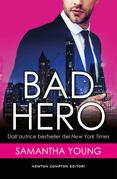 Bad Hero