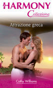 Attrazione greca