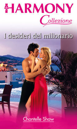 I desideri del milionario