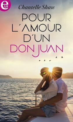Pour l'amour d'un don Juan