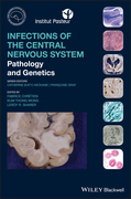 Infections of the Central Nervous System