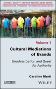 Cultural Mediations of Brands