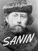 Sanin Annotated Best Edition