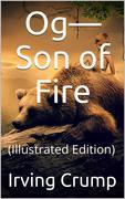 Og—Son of Fire