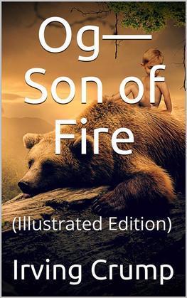 Og—Son of Fire