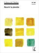 Cahiers de l'Atelier n° 563