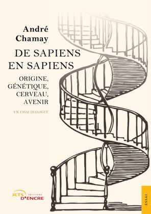 De Sapiens en Sapiens