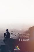 Résiliences - Tome 2 - Romance MxM