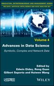 Advances in Data Science