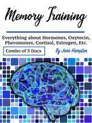 Memory Training