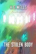 The Stolen Body