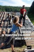 Revenu de transition écologique : mode d'emploi