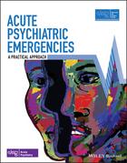 Acute Psychiatric Emergencies