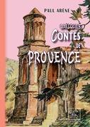 Quelques Contes de Provence