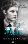 Contrat sans attaches