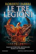 Le tre legioni