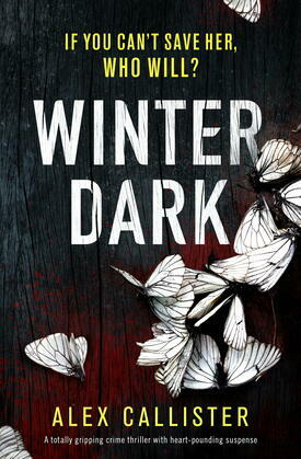 Winter Dark
