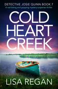 Cold Heart Creek