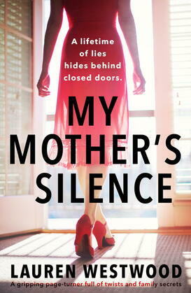My Mother's Silence