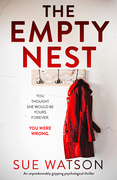 The Empty Nest