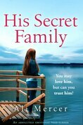 His Secret Family