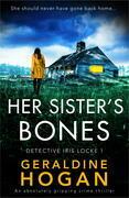 Her Sister's Bones