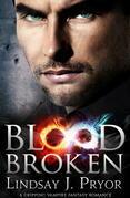 Blood Broken
