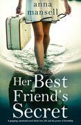 Her Best Friend's Secret