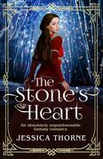 The Stone's Heart