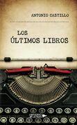 Los últimos libros