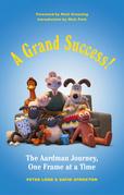 A Grand Success!