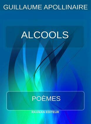 Alcools Poèmes