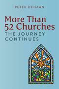 More Than 52 Churches