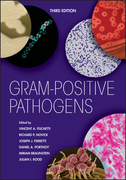 Gram-Positive Pathogens