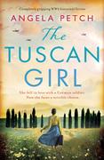 The Tuscan Girl