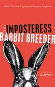 The Imposteress Rabbit Breeder