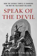 Speak of the Devil