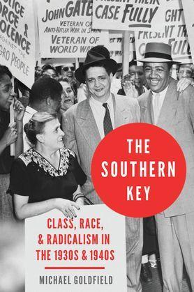 The Southern Key