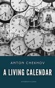 A Living Calendar