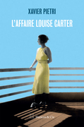 L'affaire Louise Carter