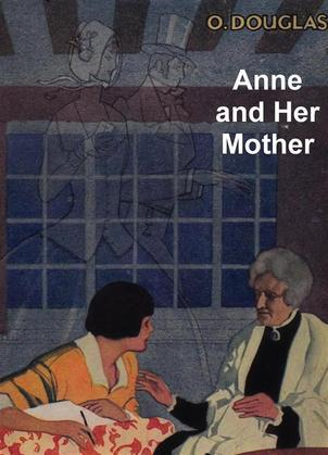 Ann and Her Mother