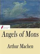 Angel of Mons