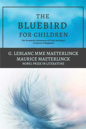 The Blue Bird for Children