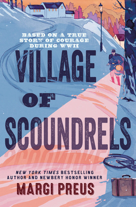 Village of Scoundrels
