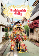 Fashionable Selby
