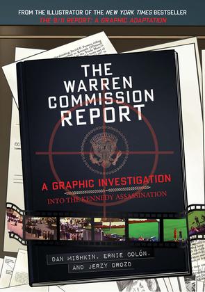 The Warren Commission Report