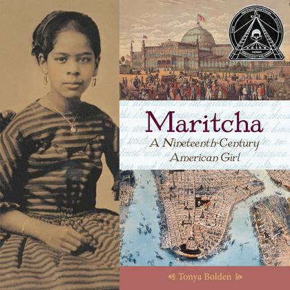 Maritcha