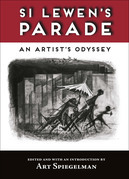 Si Lewen's Parade